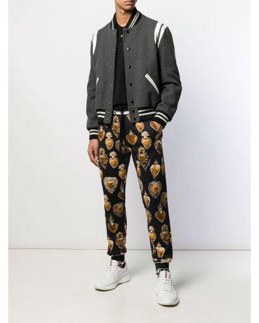 Pantalone st.Sacro Cuore