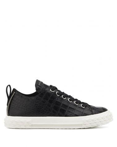 Sneakers Braky print
