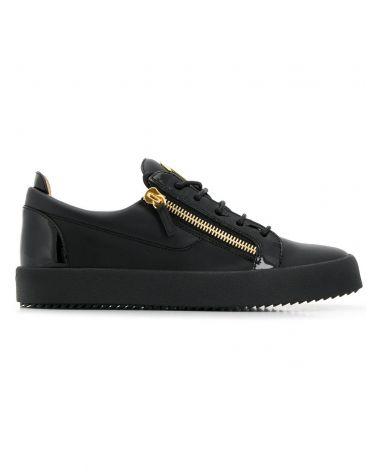 Sneakers Birel
