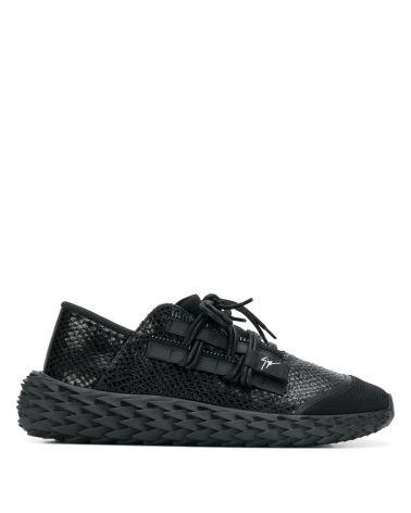 Sneakers Mimas