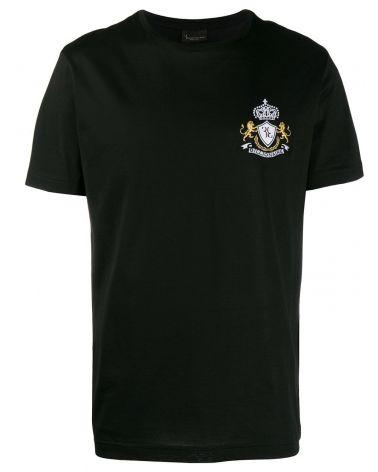 T-Shirt mm giro Double Lion