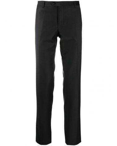 Pantalone slim Elegant