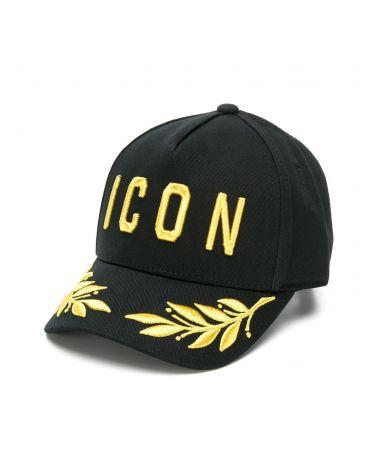 Cappello Icon