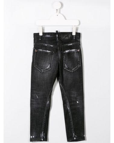Jeans Twist