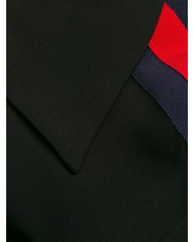 Camicia ml cady leggero stretch