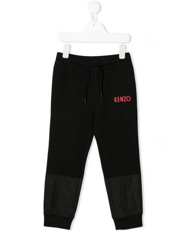 Pantalone Galion