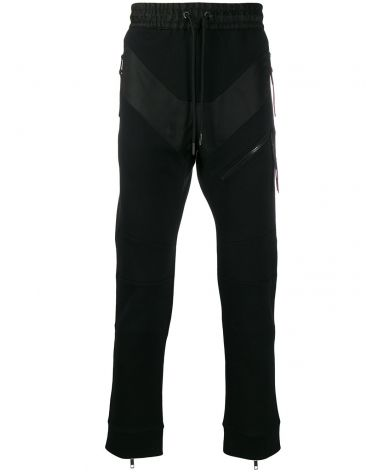 Pantalone P-Stessel