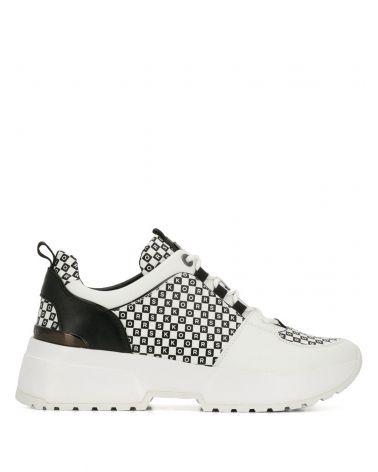 Sneaker Cosmo
