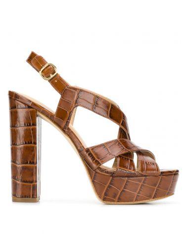 Sandalo Audrina
