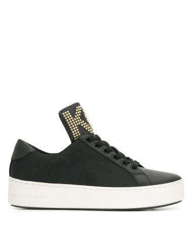 Sneaker Mindy