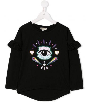 T-Shirt mm giro Gemma