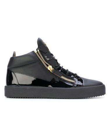 Sneaker Birel