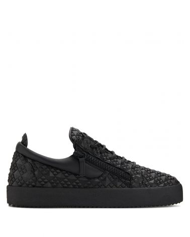 Sneakers bassa Goose