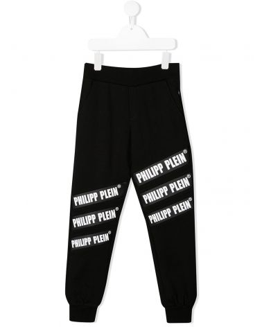 Pantalone jogging Statement