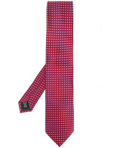 Cravatta fantasia