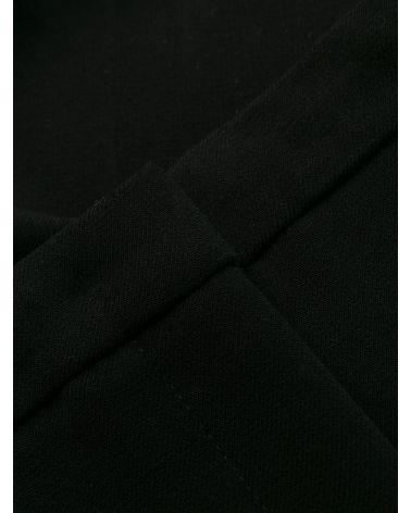 Pantalone armaturato Bella 6