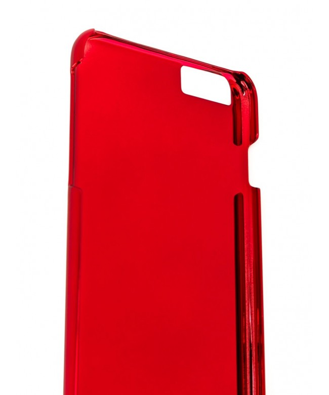 COVER IPHONE 6 G