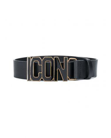 Cintura Icon