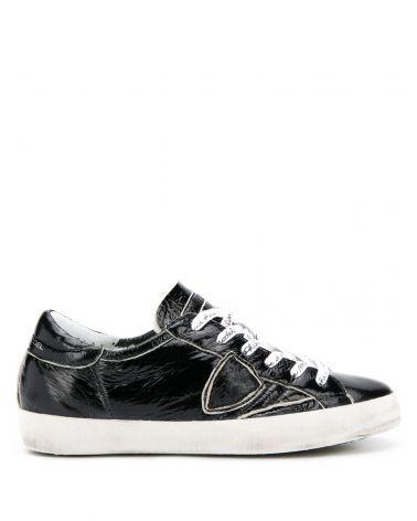 Sneaker Paris montone