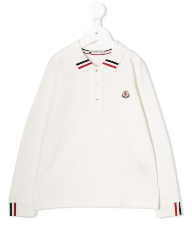 Polo ml piquet