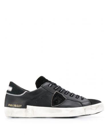 Sneaker PRSX Eponge