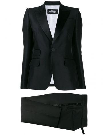 Giacca + pantalone