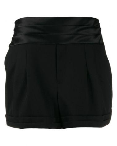 Short c/cintura