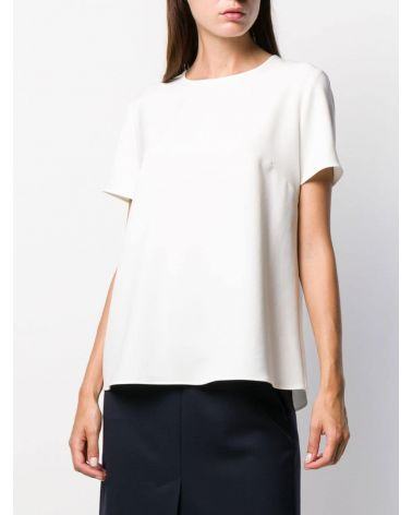 T-Shirt mm cady