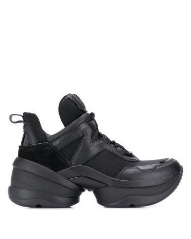 Sneaker Olympia