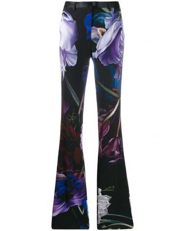 Pantalone Marchito
