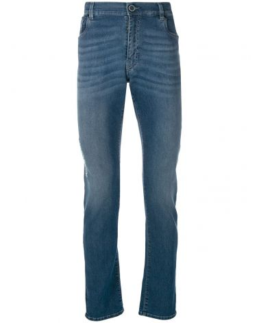 Jeans super straight Statement