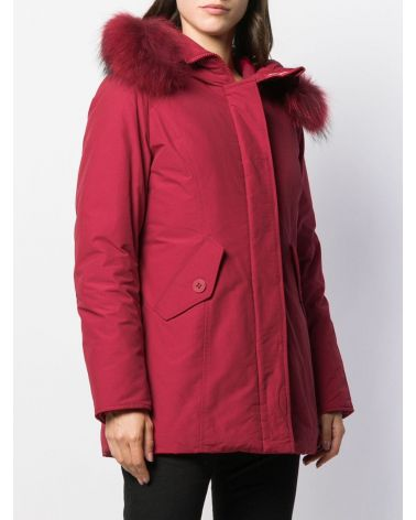 TRENCH NEW CHAMOIS