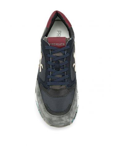 Sneaker Zac Zac