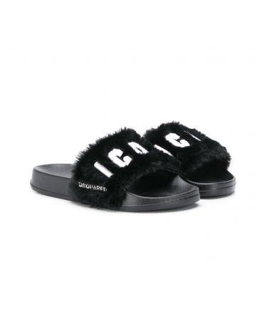 Sandalo Icon