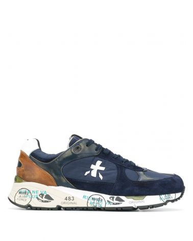 Sneaker Mase