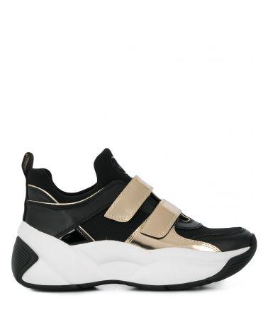 Sneaker Keeley