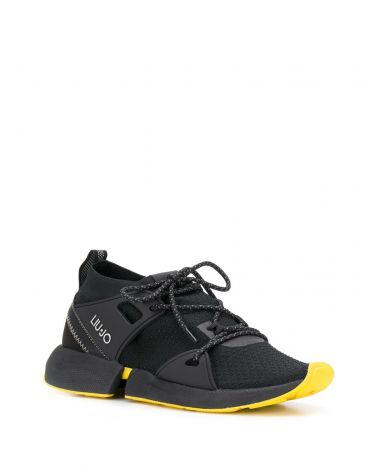 Sneaker  Yulia