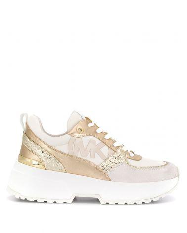 Sneaker Ballard