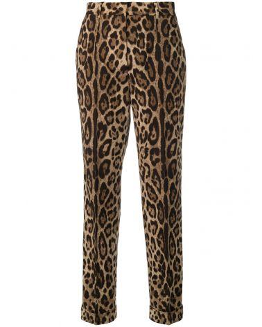 Pantalone st. Leo new