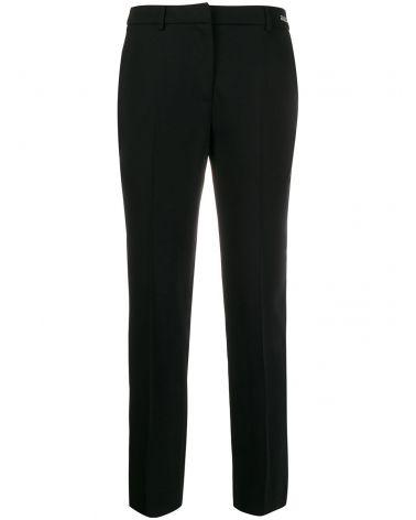 Pantalone Sakky