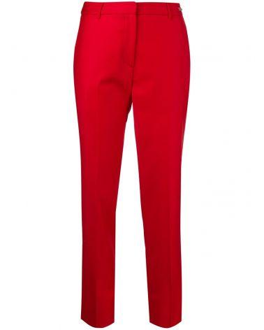 Pantalone Iginus