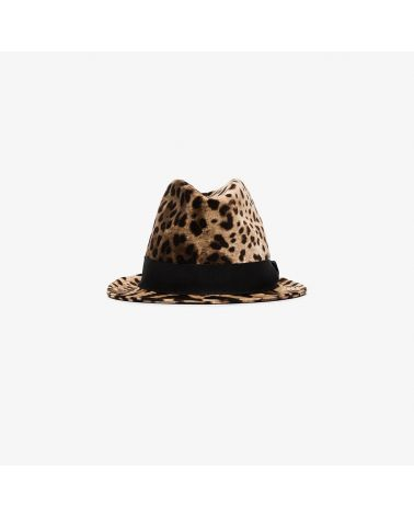 Cappello leo new