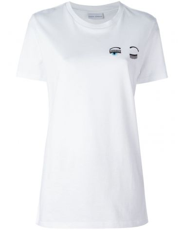 T-Shirt mm giro small eye