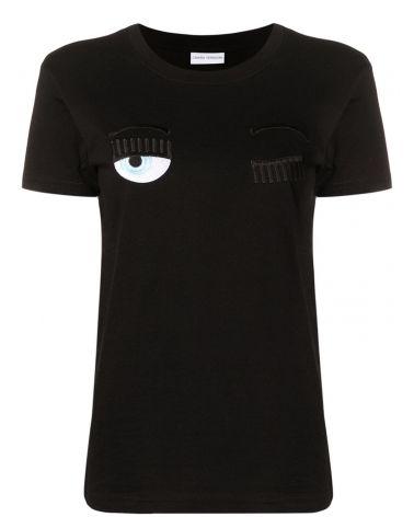 T-Shirt ml flirting