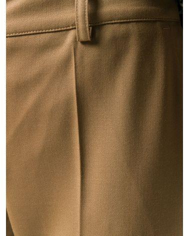 Pantalone Sallia bistretch