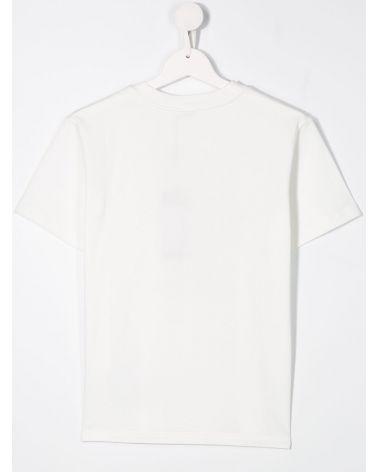 T-Shirt mm giro st. Just be king