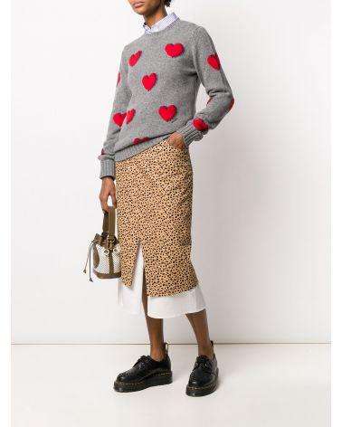 maglia ml lana cash.int.jacq.cuori
