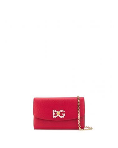 Mini bag cross body st.dauphine