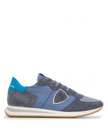 Sneaker TRPX mondial
