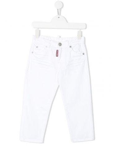 Jeans Dennis